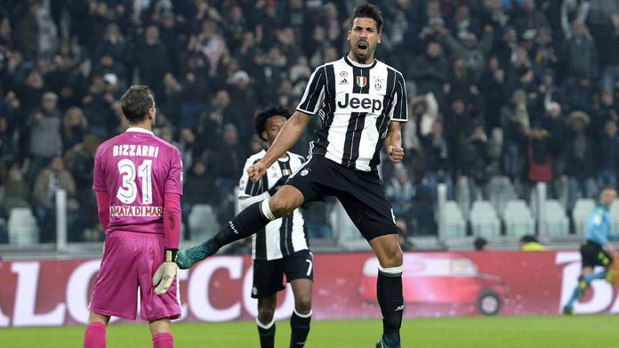Juventus, Pjaca prossimo al rientro. Il croato si allena con i compagni