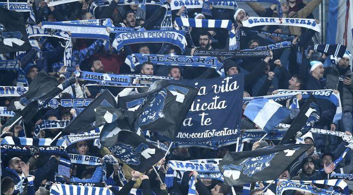 UFFICIALE – Leandro Fernandes è un nuovo giocatore del Pescara
