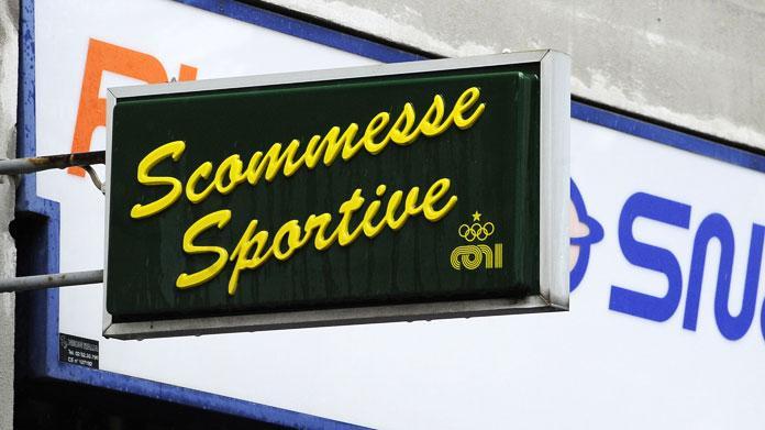 Pronostici Serie A Consigli Per Le Partite Della 35ª Giornata Calcio News 24