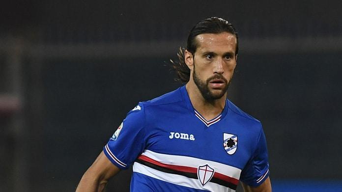 Calciomercato Sampdoria, Silvestre-Dodò: ecco cosa è successo