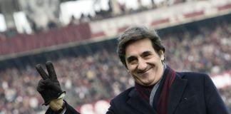 Cairo conferma Mihajlovic: «Siamo contenti di lui». Su Belotti…