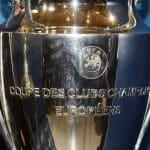 champions-league-coppa