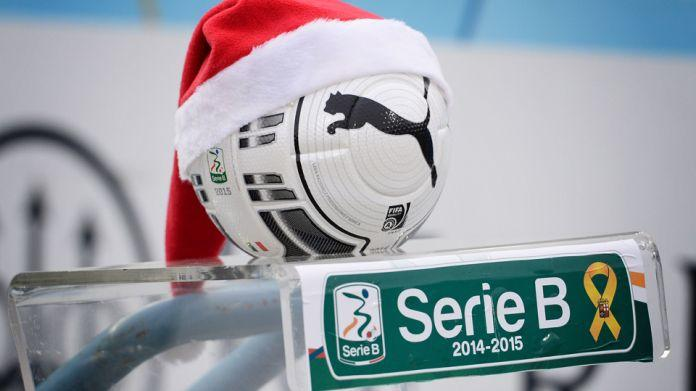 Serie B, 31ª giornata - Spal e Frosinone in fuga, pari Verona