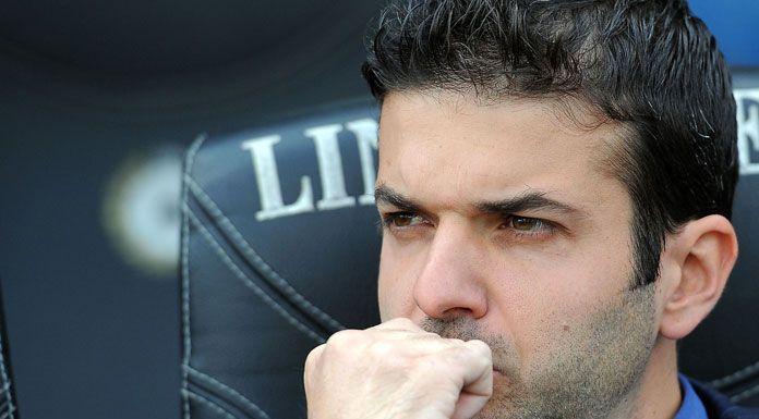 Esteghlal Stramaccioni, è ufficiale: risolto il contratto co