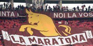 Torino, per Gaston Silva c'è l'Independiente