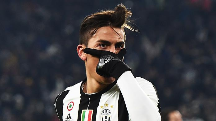 Image result for dybala mask