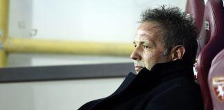 Torino, Mihajlovic fa la lista della spesa: «Sul mercato un vice-Belotti e…»