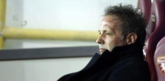 Mihajlovic-Torino: è crisi. La squadra volta le spalle, la palla passa a Cairo