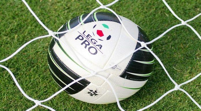 Calendario Serie C 2019/2020: date, risultati e classifiche