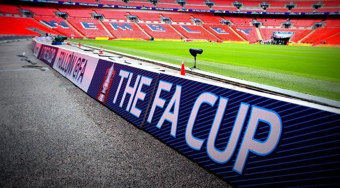FA Cup, finale con il pubblico: l'ipotesi della Football Ass