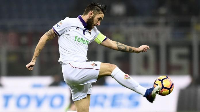 Futuro Gonzalo Rodriguez, l'agente esclude il rinnovo: ci pensa la Sampdoria