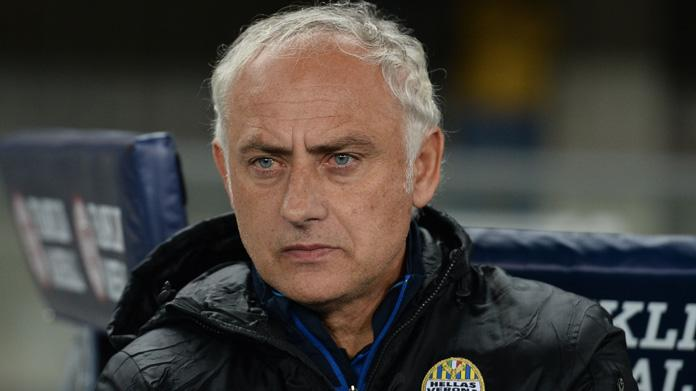mandorlini hellas verona