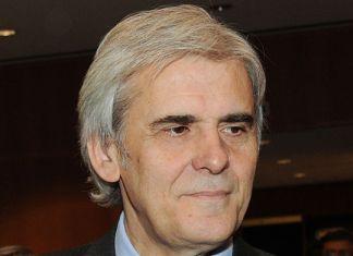 Serie A, Marcello Nicchi