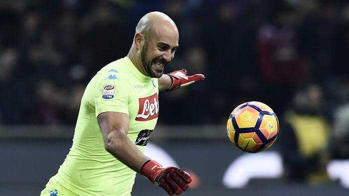 Scudetto, Napoli o Juventus? Ferrara: