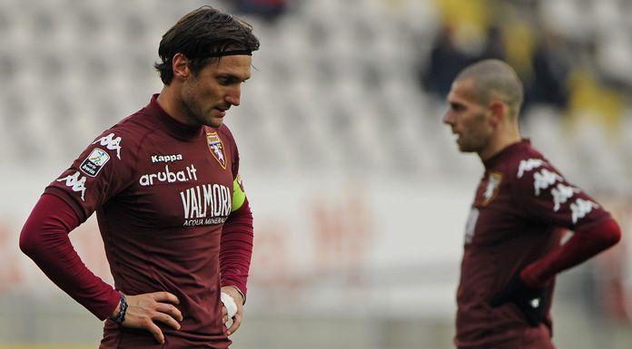 Napoli Torino, undici anni fa l'ultimo successo granata al S