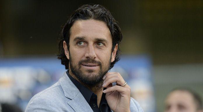 Toni dice no: «Calciomercato prolungato? Impensabile»