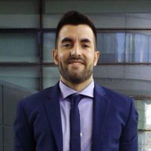 Paolo Pirisi