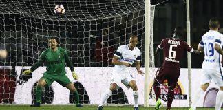 Acquah, il Birmingham offre 8 milioni al Torino: le ultime