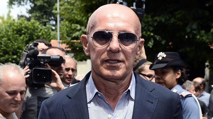 Arrigo Sacchi ridimensiona la Juventus: