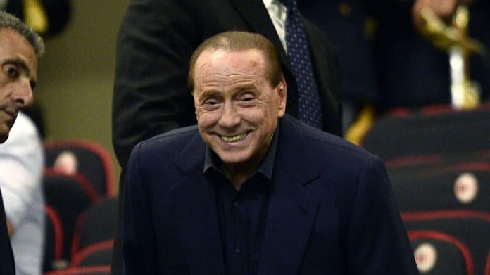 silvio berlusconi-presidnte-cessione-milan