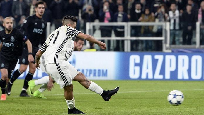 Juventus-Barcellona: le ultimissime sulle probabili formazioni