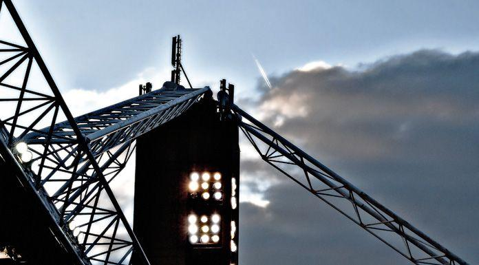 Genoa Lazio, gara a rischio: tifosi biancocelesti in Sud