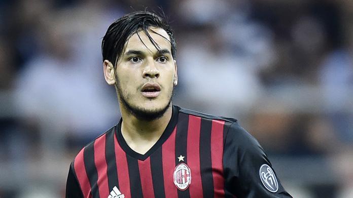 Milan, Gomez-Boca ai dettagli: prestito oneroso con obbligo di riscatto
