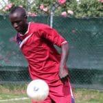 moundiaye mbaye atletico villaretto