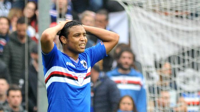 Petagna-Gomez, la Lazio torna in pressing