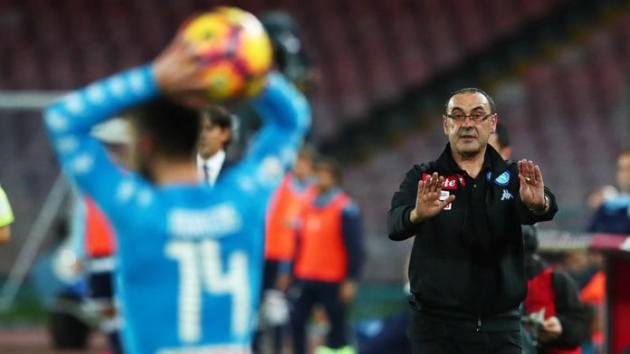 Napoli, si torna su Rulli: entourage in riunione con la Real Sociedad