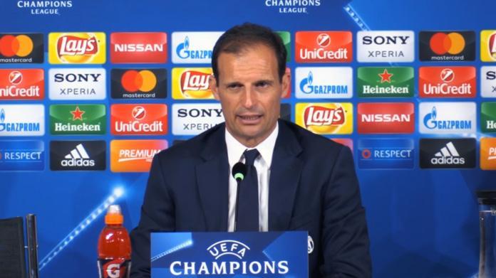 Barcellona - Juventus la sfida decisiva