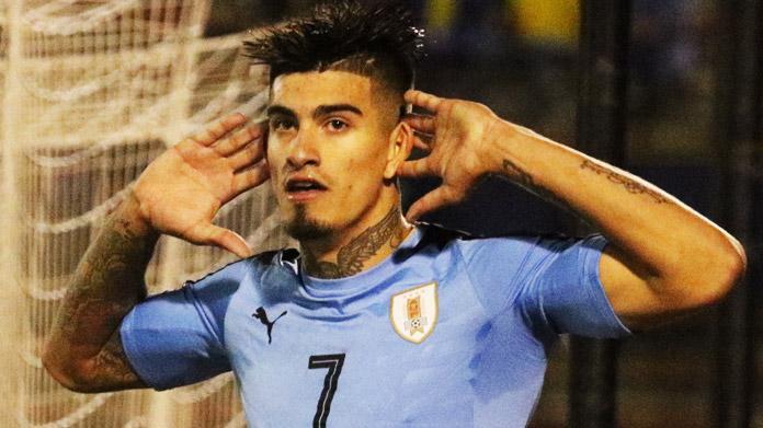 joaquin ardaiz uruguay