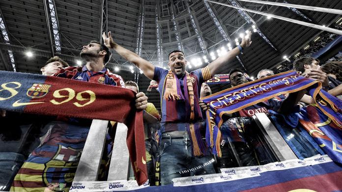 Mercato Barcellona: Semedo è il primo colpo, 30 milioni. Niente Juve