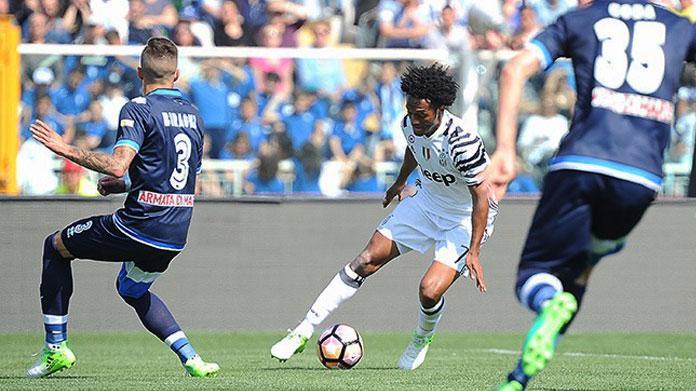Pescara, Zeman non perde la speranza: