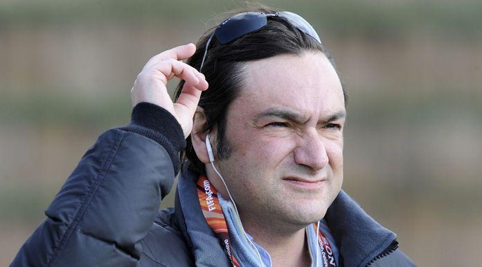 Caressa consiglia la Juve: «Prenderei Zapata invece che Mili