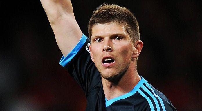 Huntelaar si presenta: «Aiuterò lo Schalke a salvarsi»