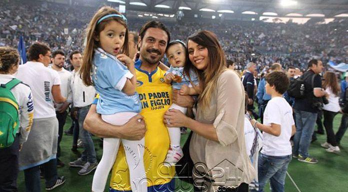Lazio, Fiore: «Inzaghi? Nei prossimi anni potrà fare ancora