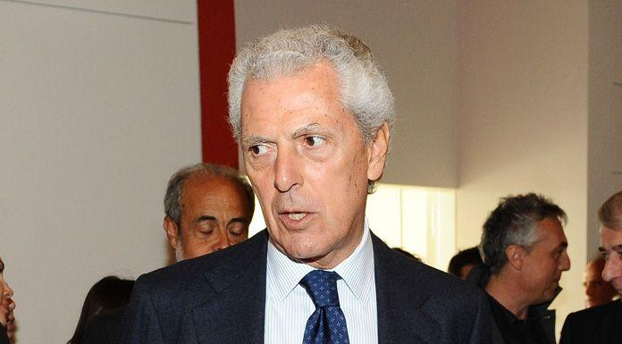 Tronchetti Provera: «Inter? Pirelli non sarà sponsor»