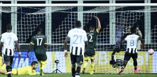 Zapata, il Torino prepara l'ultimo assalto: le ultime