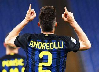 andreolli