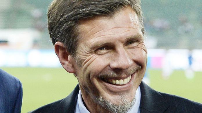 Milan, Boban critica il mercato:
