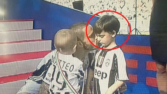 Calciomercato Milan, visite ok per Bonucci. Biglia alle firme