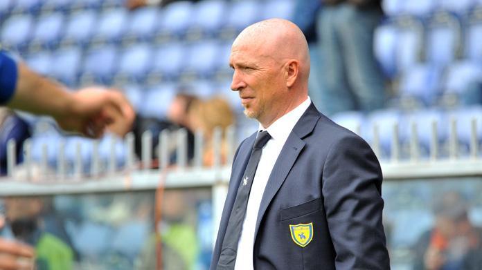 Udinese, difesa troppo distratta. E col Chievo sarà incompleta