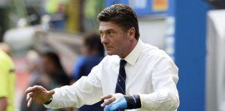 Mazzarri dopo Mihajlovic, il Torino valuta l'allenatore