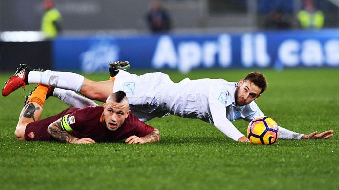 Vidal torna in Italia? L'inter prova il colpo