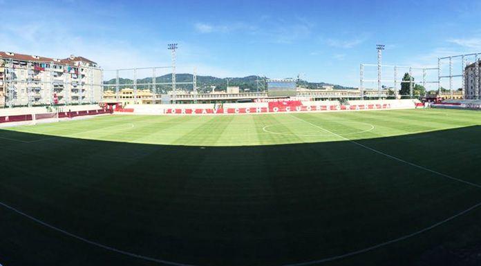 Torino Under 18, non basta Priore: sconfitta granata contro