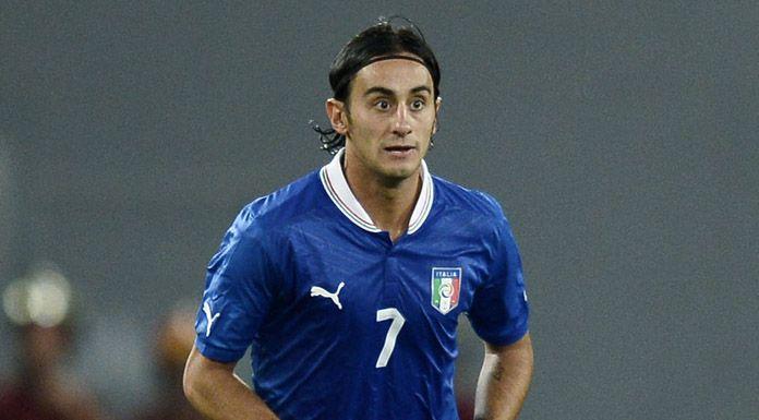 Aquilani: «La Fiorentina è in mano a persone straordinarie»