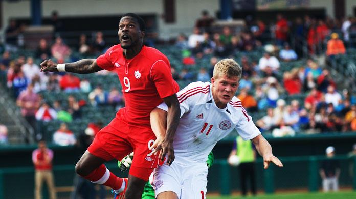 Playoff Mondiali Russia 2018: Danimarca-Irlanda finisce 0-0