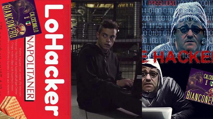 hackerumma hacker donnarumma raiola