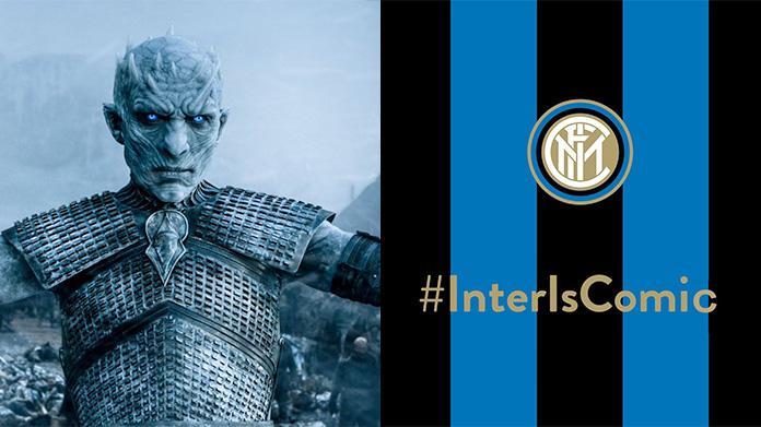 #interiscoming